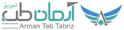 ProshopRoyal logo 150x59 1 - کفش طبی زنانه آنیس