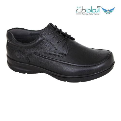 AEDEN BANDE 500x500 - کفش مردانه پرسنلی اشبالت
