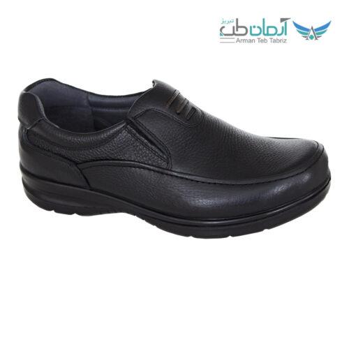AEDEN KASHE 500x500 - کفش مردانه اسکای