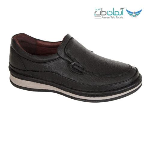 AKO 500x500 - کفش مردانه پرسنلی اشبالت