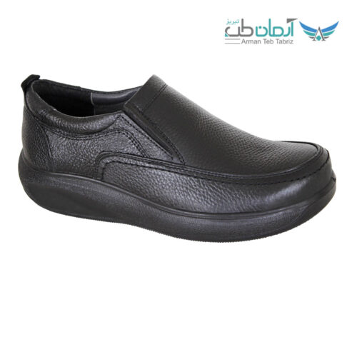 ALFA 500x500 - کفش مردانه اسکای