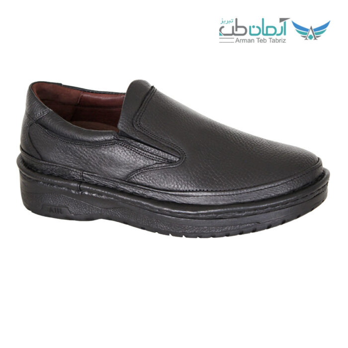ASKAE - کفش مردانه اسکای