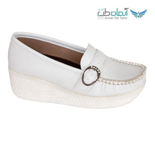 DANASHJUE 500x500 - کفش طبی زنانه آنیس
