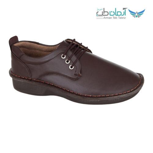 DEABATE BANDE 500x500 - کفش مردانه اسکای