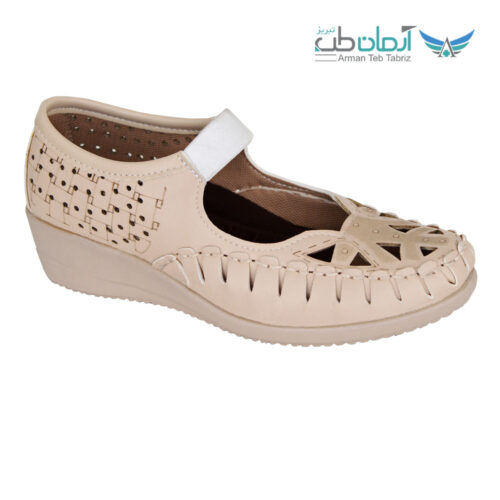 EAS TABSTANE 500x500 - کفش رکابدار زنانه آلسانا