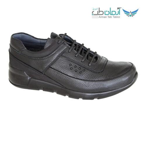 ETALEAI BANDE 1 500x500 - کفش مردانه اسکای