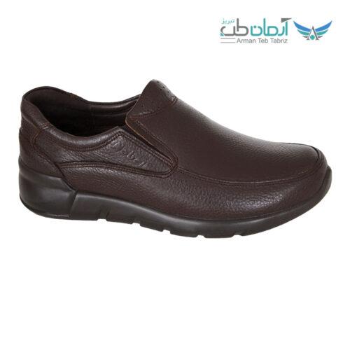 ETALEAI BE BAND 500x500 - کفش مردانه اسکای