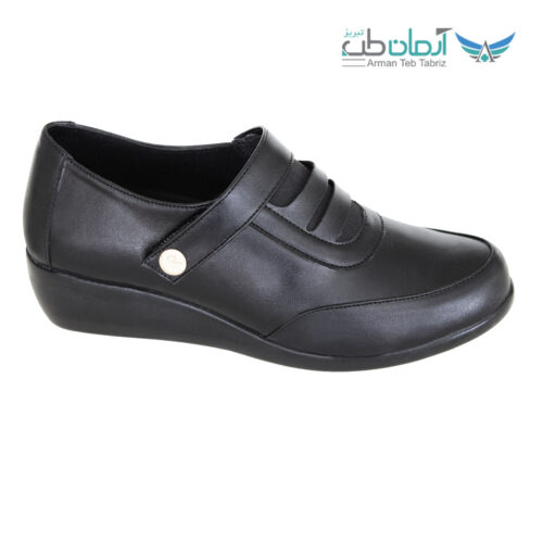 HAMGAM 500x500 - کفش طبی زنانه آنیس