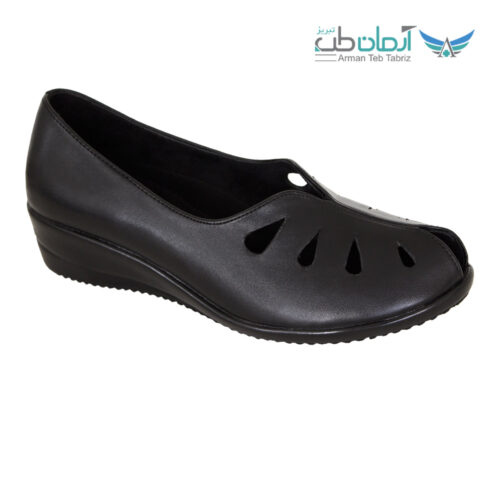 HAMTA 500x500 - کفش رکابدار زنانه آلسانا