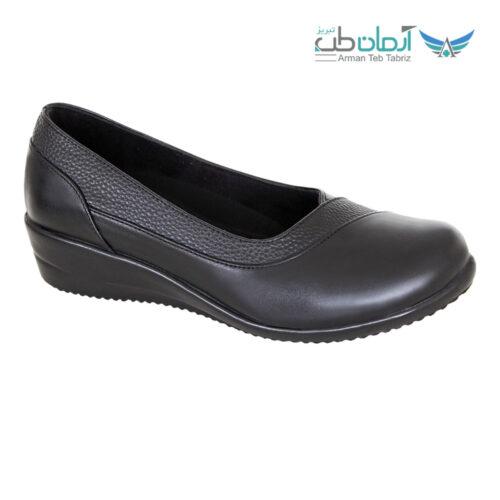 HOMA 500x500 - کفش زنانه یسنا خارپاشندار