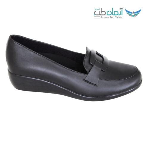 KALAG 500x500 - کفش طبی زنانه آنیس