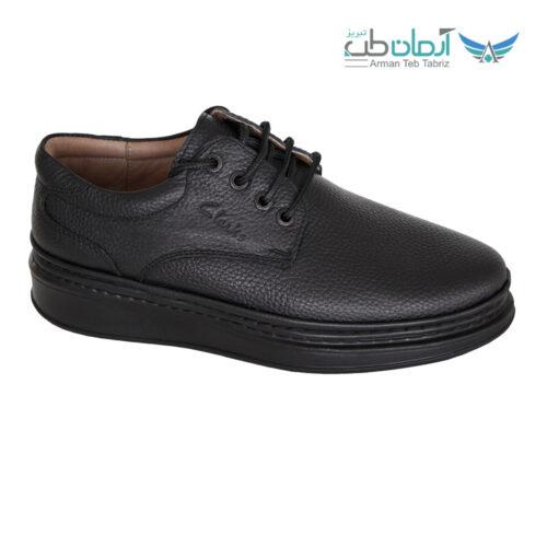 MADEKAL BANDE 500x500 - کفش مردانه اسکای