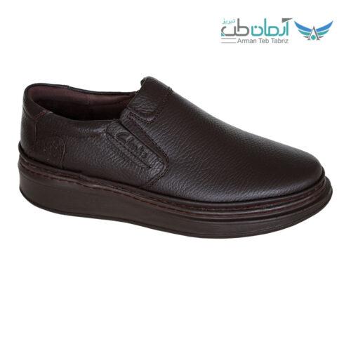 MADEKAL BE BAND 500x500 - کفش مردانه پرسنلی اشبالت