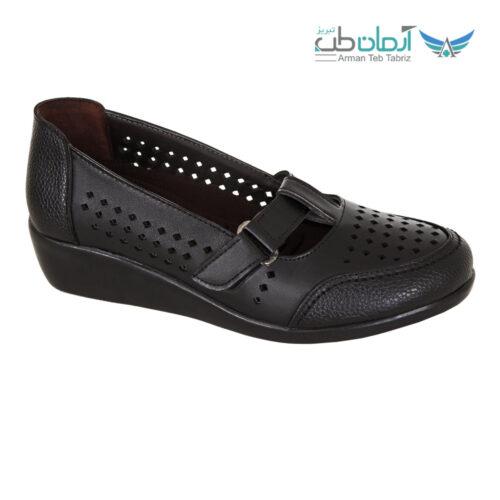 MAEDA TABSTANE 500x500 - کفش رکابدار زنانه آلسانا