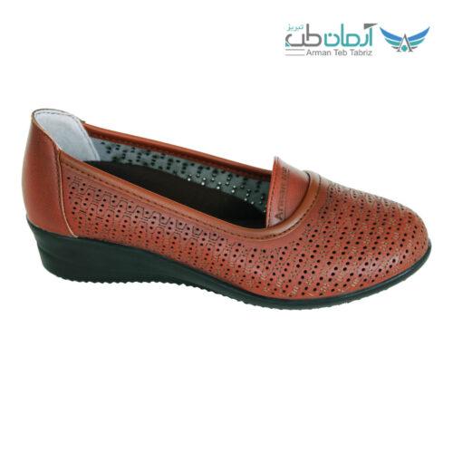 MAHEN TABASTANE 500x500 - کفش رکابدار زنانه آلسانا