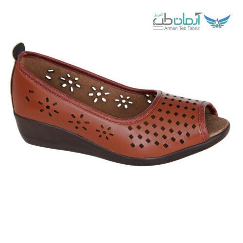 MORVARED JALO BAZ 500x500 - کفش رکابدار زنانه آلسانا