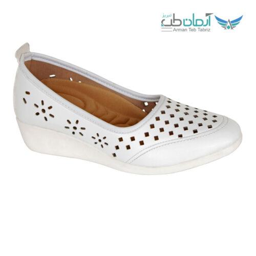 MORVARED TABASTANE 500x500 - کفش رکابدار زنانه آلسانا