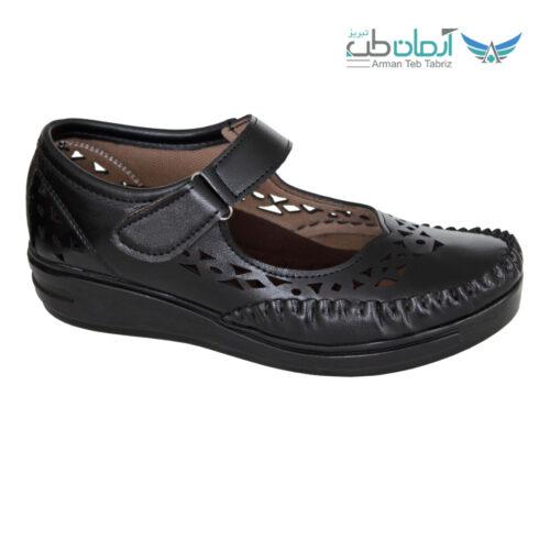 PANEA TABSTANE 1 500x500 - کفش رکابدار زنانه آلسانا
