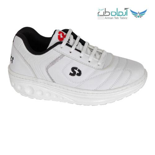 PARFACT 500x500 - کفش رکابدار زنانه آتوسا