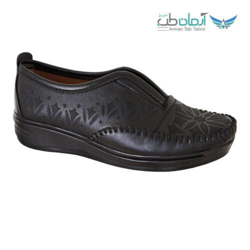 PARMIDA 500x500 - کفش زنانه شول ساده
