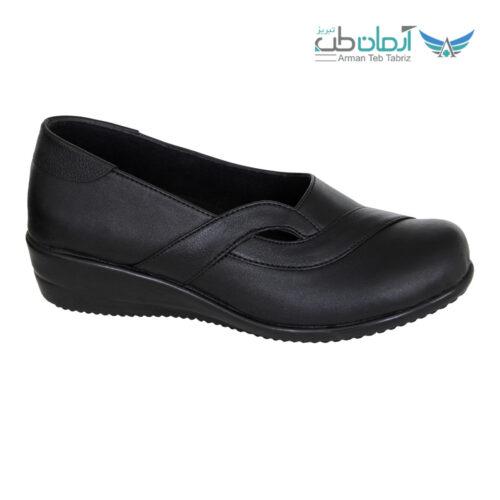 RANA 500x500 - کفش زنانه شول خارپاشندار