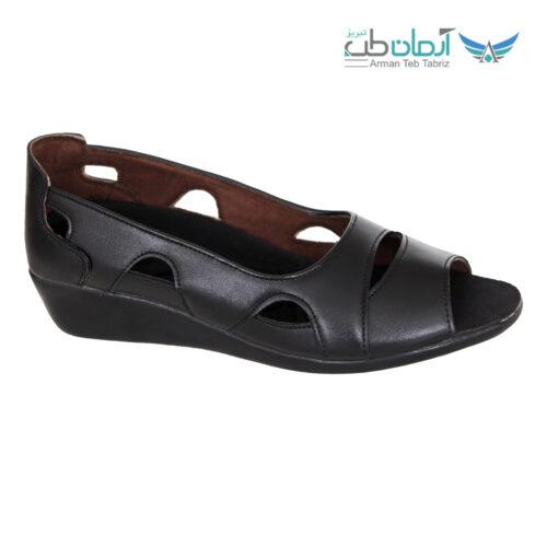 SAHAR 500x500 - کفش رکابدار زنانه آلسانا