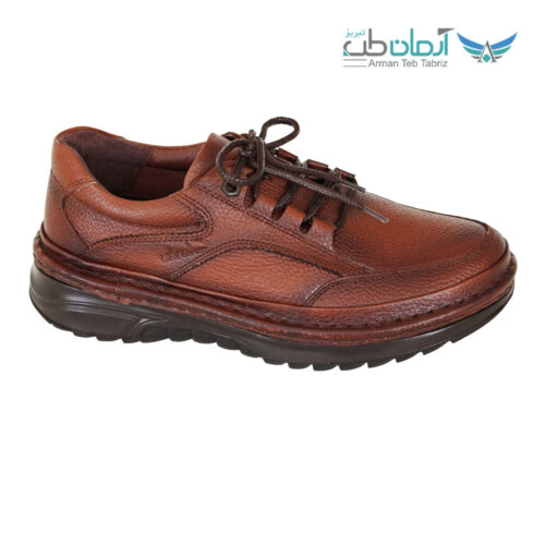 SAKO 500x500 - کفش مردانه اسکای