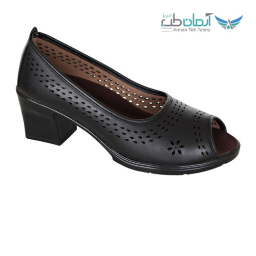 SANAZ 500x500 - کفش رکابدار زنانه آلسانا