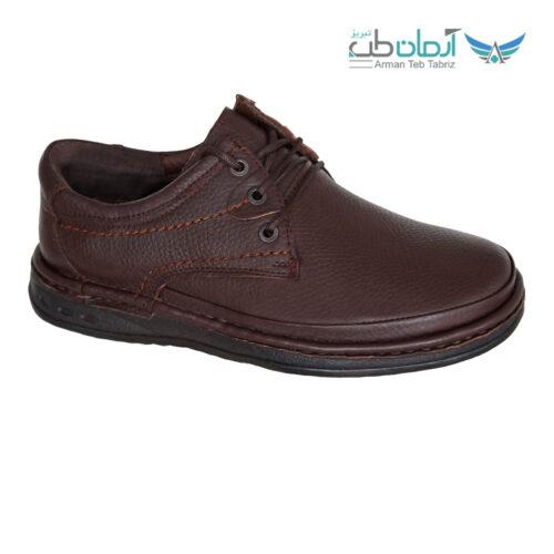 SANTA BANDE 500x500 - کفش مردانه اسکای