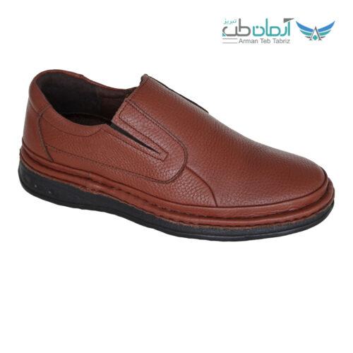 SANTA BE BAND 500x500 - کفش مردانه اسکای