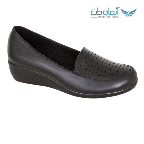 SAVDA TABASTANE 500x500 - کفش رکابدار زنانه آلسانا