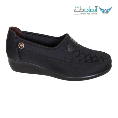 TAMAM ASTARAG 500x500 - کفش زنانه شول ساده