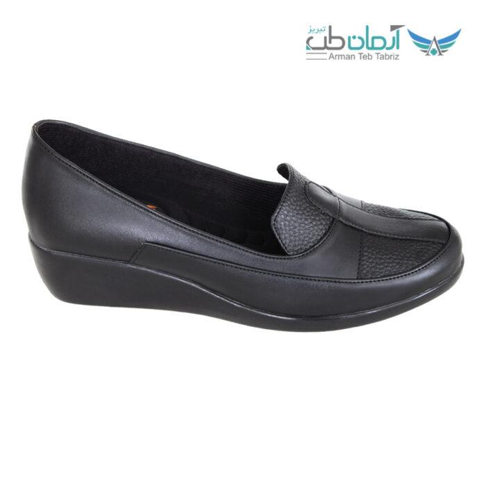 ZEALA - کفش زنانه ژاله خارپاشندار