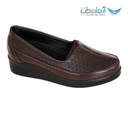 aesal 500x500 - کفش طبی زنانه آنیس