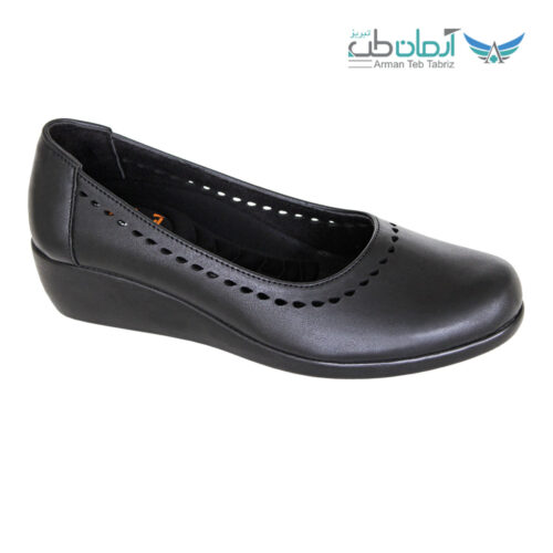 alnaz 1 500x500 - کفش طبی زنانه آنیس