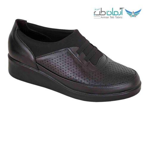 esna  500x500 - کفش زنانه شول ساده