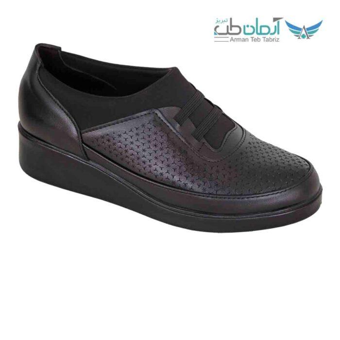 esna  - کفش زنانه یسنا خارپاشندار