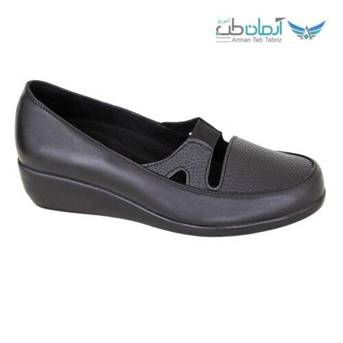 faenaz 500x500 - کفش مردانه پرسنلی اشبالت
