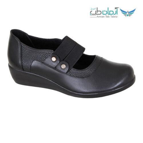 farshda 500x500 - کفش مردانه پرسنلی اشبالت