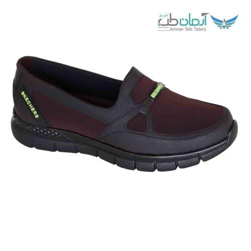 mahea 500x500 - کفش طبی زنانه آنیس
