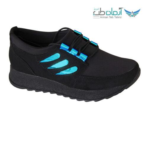 malecka 500x500 - کفش مردانه پرسنلی اشبالت