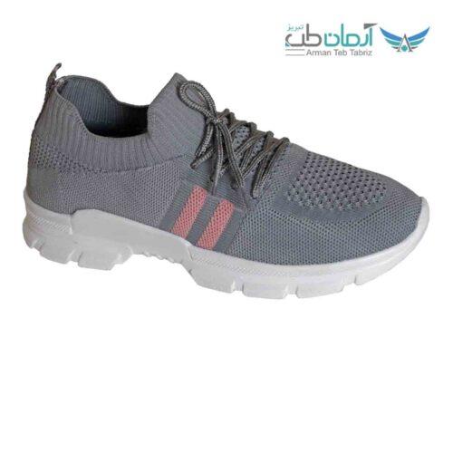 naren 500x500 - کفش مردانه پرسنلی اشبالت