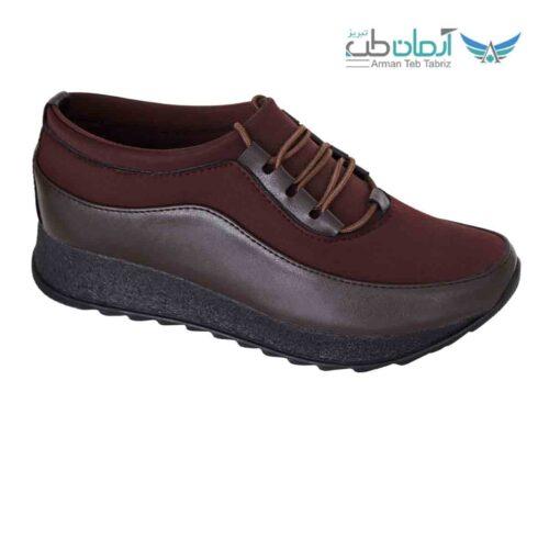 raha 500x500 - کفش طبی زنانه آنیس
