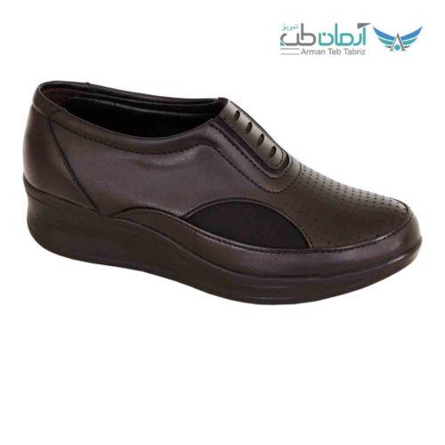 shmit 500x500 - کفش طبی زنانه آنیس
