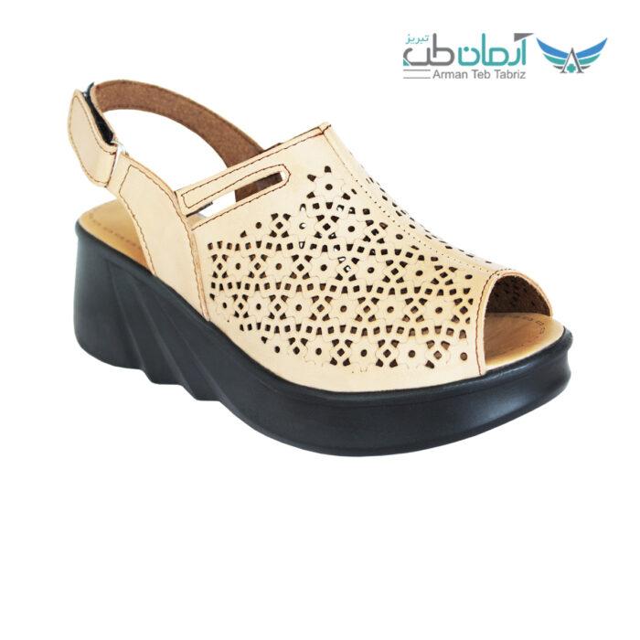atosa - کفش رکابدار زنانه آتوسا